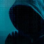 Ciberseguridad Generali